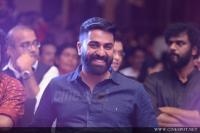 Govind Padmasoorya at Kinavalli Movie Audio Launch (6)