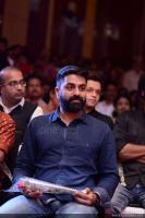 Govind Padmasoorya at Kinavalli Movie Audio Launch (7)