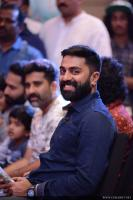 Govind Padmasoorya at Kinavalli Movie Audio Launch (8)