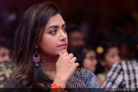 Mamta Mohandas at Kinavalli Movie Audio Launch (1)