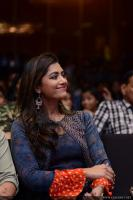 Mamta Mohandas at Kinavalli Movie Audio Launch (2)