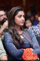 Mamta Mohandas at Kinavalli Movie Audio Launch (8)