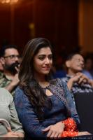 Mamta Mohandas at Kinavalli Movie Audio Launch (9)