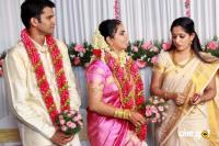 Suja karthika Marriage Photos Wedding Photos (10)