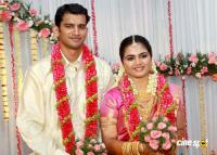 Suja karthika Marriage Photos Wedding Photos (12)