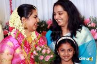 Suja karthika Marriage Photos Wedding Photos (13)