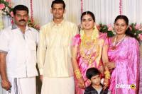 Suja karthika Marriage Photos Wedding Photos (2)