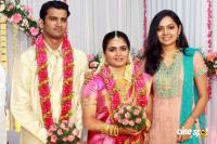 Suja karthika Marriage Photos Wedding Photos (5)