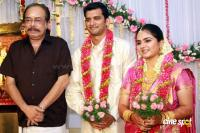 Suja karthika Marriage Photos Wedding Photos (6)
