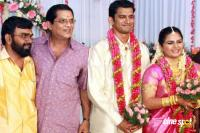 Suja karthika Marriage Photos Wedding Photos (7)