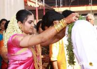 Suja karthika Marriage Photos Wedding Photos (8)