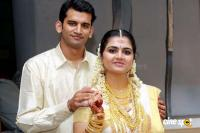 Suja karthika Marriage Photos Wedding Photos (9)