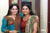 Suja karthika Marriage Photos Wedding Photos