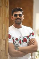 Bellamkonda Srinivas Interview About Saakshyam Movie (11)