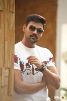 Bellamkonda Srinivas Interview About Saakshyam Movie (12)