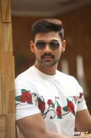 Bellamkonda Srinivas Interview About Saakshyam Movie (14)