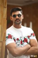 Bellamkonda Srinivas Interview About Saakshyam Movie (15)