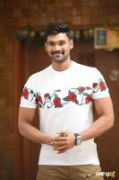 Bellamkonda Srinivas Interview About Saakshyam Movie (2)