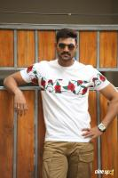 Bellamkonda Srinivas Interview About Saakshyam Movie (23)