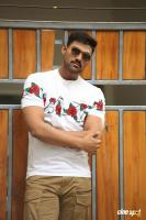 Bellamkonda Srinivas Interview About Saakshyam Movie (27)