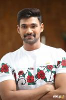 Bellamkonda Srinivas Interview About Saakshyam Movie (3)