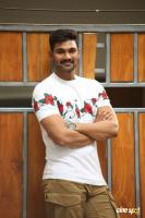 Bellamkonda Srinivas Interview About Saakshyam Movie (31)