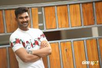 Bellamkonda Srinivas Interview About Saakshyam Movie (33)