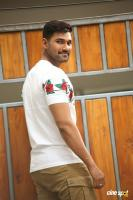 Bellamkonda Srinivas Interview About Saakshyam Movie (36)