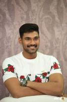 Bellamkonda Srinivas Interview About Saakshyam Movie (38)