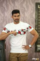 Bellamkonda Srinivas Interview About Saakshyam Movie (44)