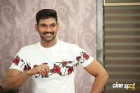 Bellamkonda Srinivas Interview About Saakshyam Movie (46)