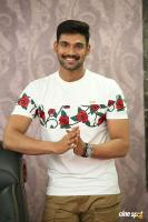 Bellamkonda Srinivas Interview About Saakshyam Movie (47)