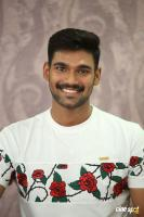 Bellamkonda Srinivas Interview About Saakshyam Movie (48)