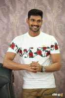 Bellamkonda Srinivas Interview About Saakshyam Movie (49)