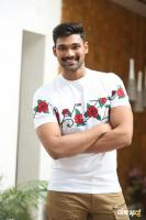 Bellamkonda Srinivas Interview About Saakshyam Movie (5)
