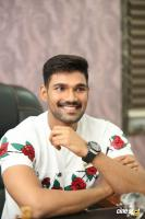 Bellamkonda Srinivas Interview About Saakshyam Movie (55)