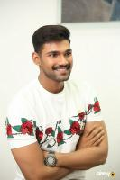 Bellamkonda Srinivas Interview About Saakshyam Movie (57)