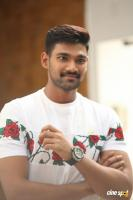 Bellamkonda Srinivas Interview About Saakshyam Movie (7)