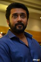 Suriya at Kadaikutty Singam Thanks Giving Meet (10)