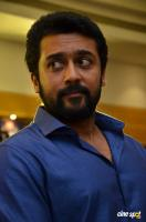 Suriya at Kadaikutty Singam Thanks Giving Meet (11)