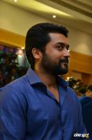 Suriya at Kadaikutty Singam Thanks Giving Meet (13)