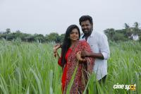 Veerapuram Tamil Movie Photos
