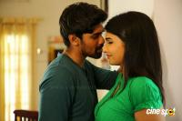 Yaagan Movie Stills (68)