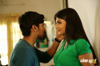 Yaagan Movie Stills (70)