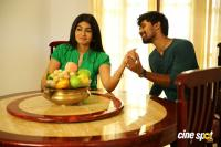 Yaagan Movie Stills (71)
