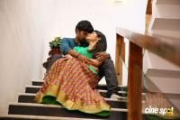 Yaagan Movie Stills (74)