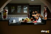 Yaagan Movie Stills (76)