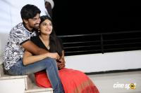 Yaagan Movie Stills (78)