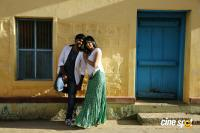 Yaagan Movie Stills (80)