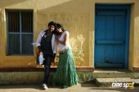 Yaagan Movie Stills (81)